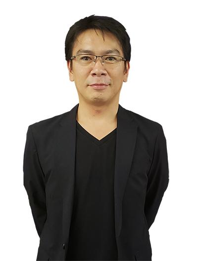 プロフィール - 辻本誠 ふりかえり分析家